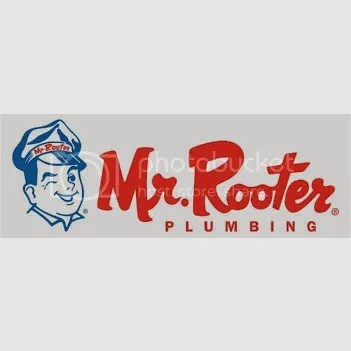 home owner association palmetto plumbing fl