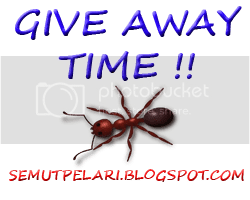 give_away