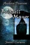 Britnell Manor