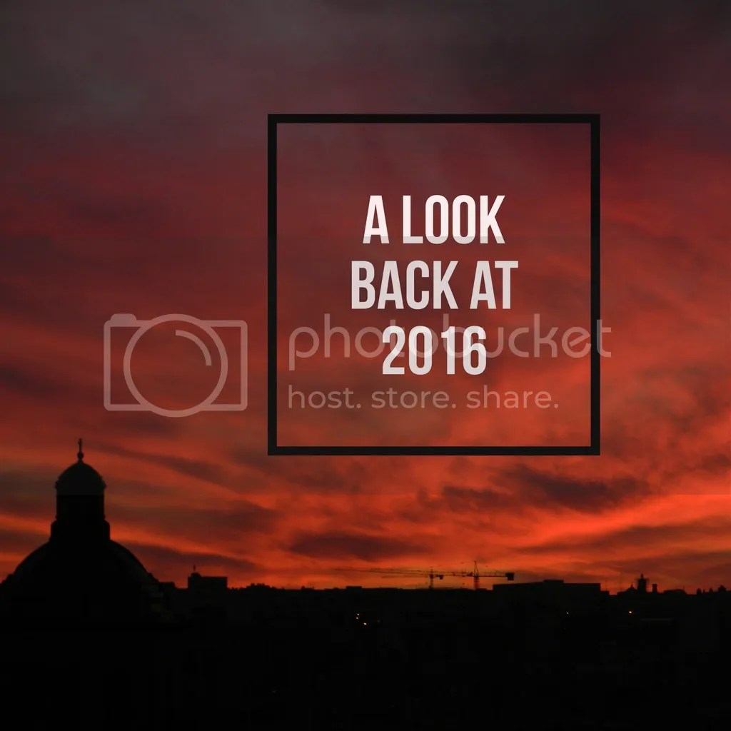 photo Adobe Spark-6_zpsrm3dqnst.jpg