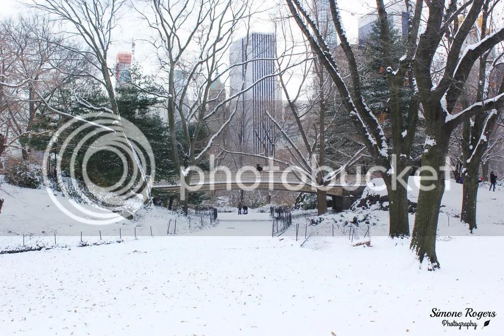 photo Central Park sig_zpsiq7fugvz.jpg