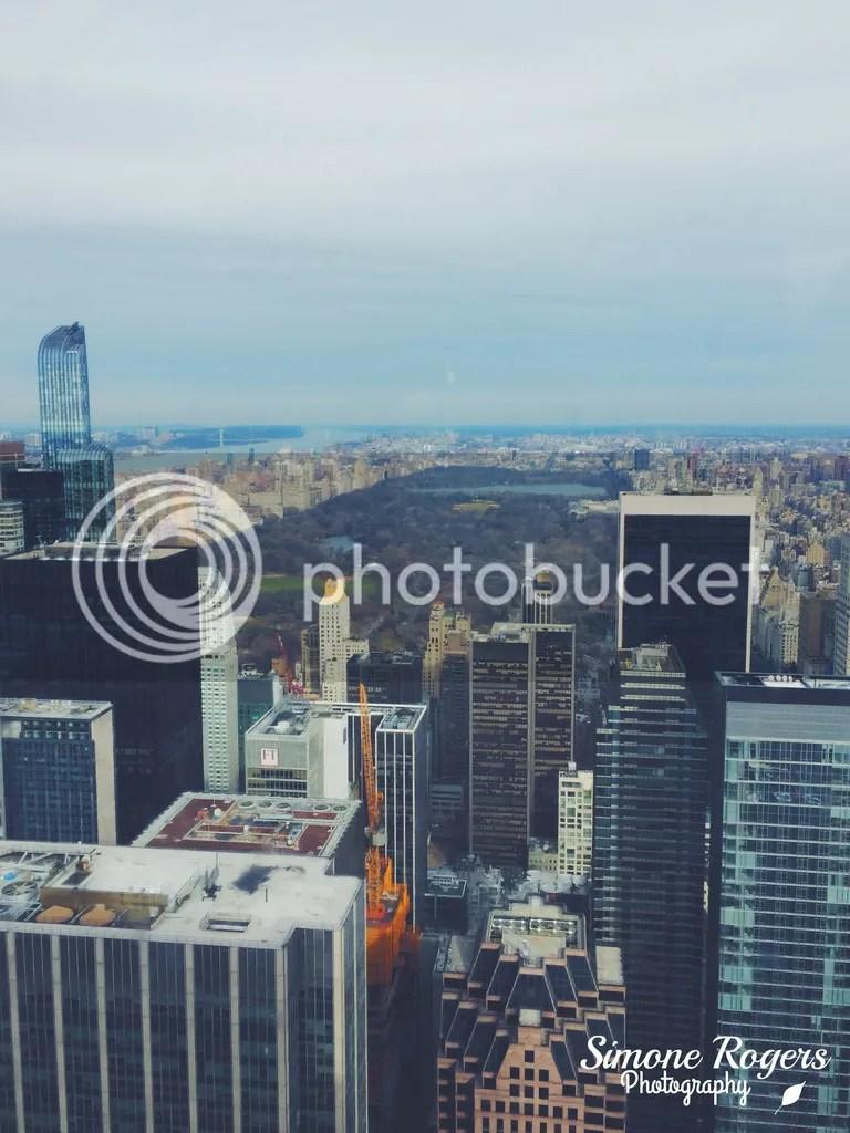 photo Central Park_zpsssensxsm.jpg