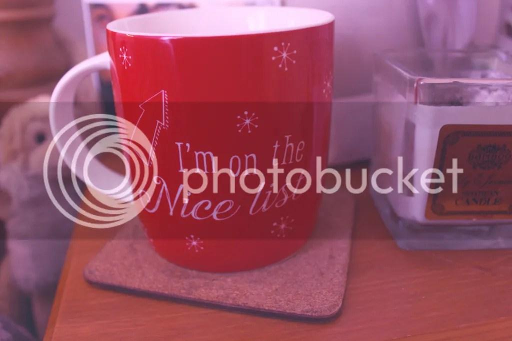 photo Christmas2_zpswakw8we4.jpg