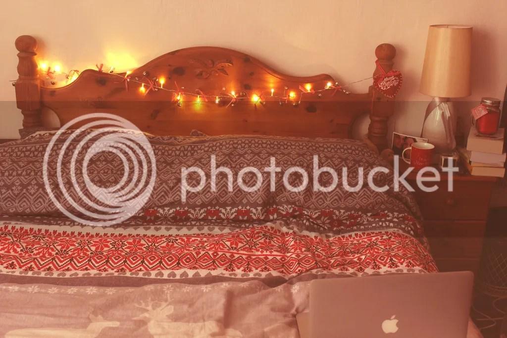 photo Christmas6_zps6om3diny.jpg