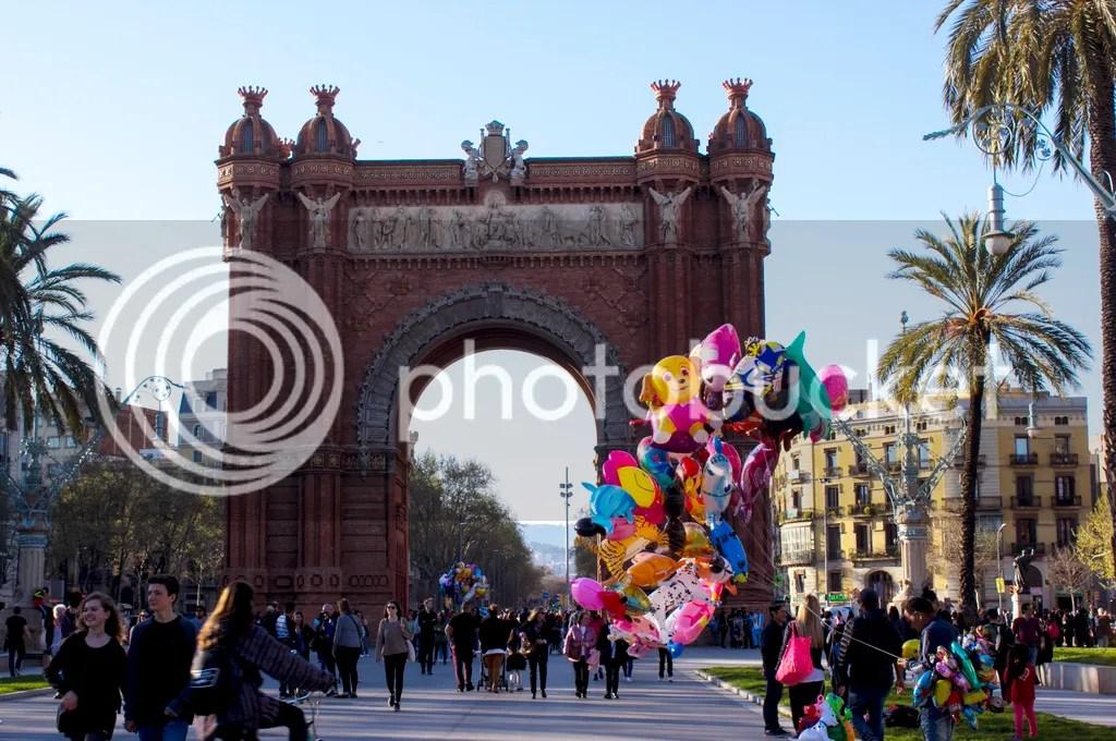 photo barcelona arc de triomf4_zpssmlctkds.jpg