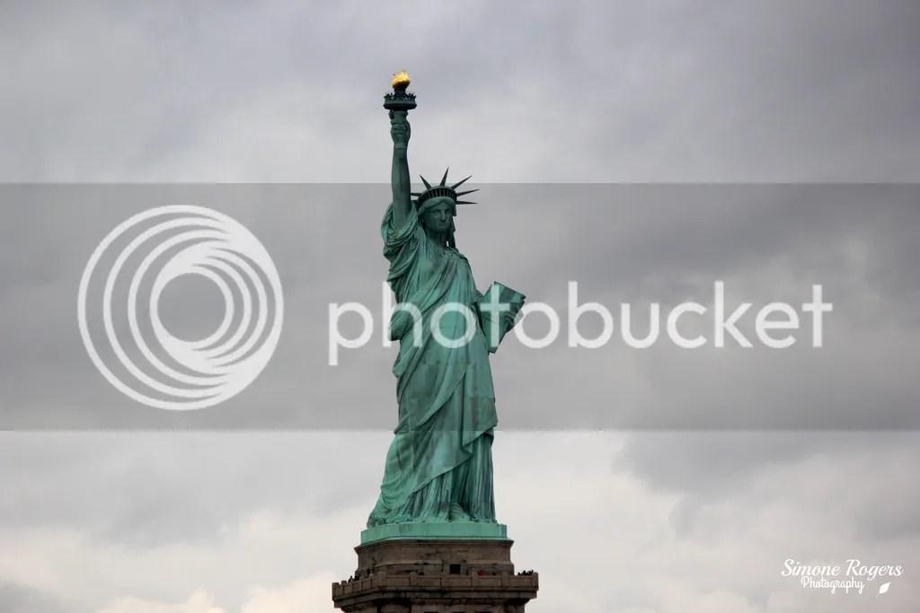 photo liberty2_zpsygeatreh.jpg