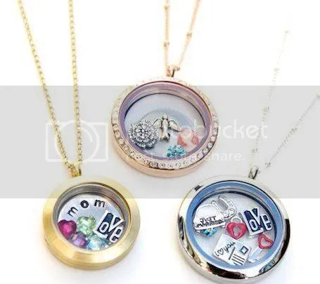 origami owl photo: Origami Owl Living Lockets 3.jpg