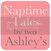 Naptime Tales