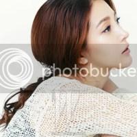 Korea's Beautiful Ladies for W Korea [March.2013]