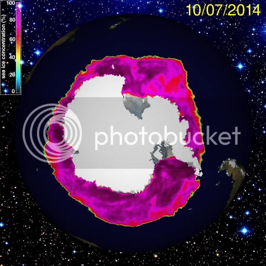 photo Antarctic_sea_ice_20141007_zps57847a53.png