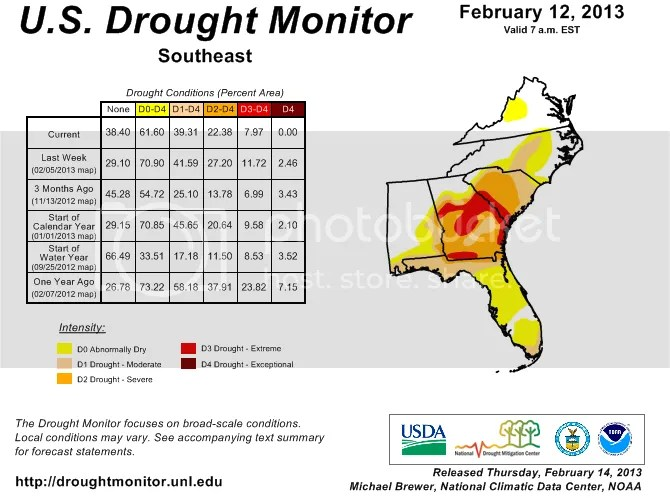 photo southeast_drought_monitor_20130212_zps1ed01004.png