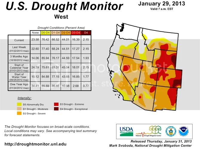 photo west_drought_monitor_20130129_zpscc61a026.png