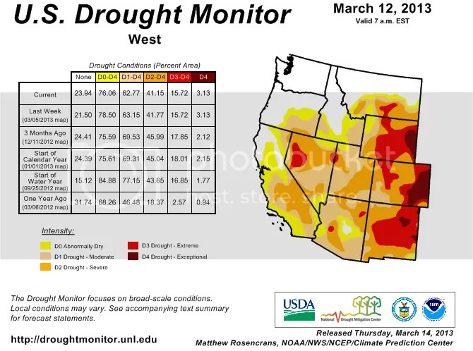 photo west_drought_monitor_20130312_zps8abffb70.png