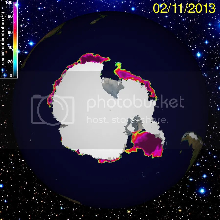 photo Antarctic_sea_ice_20130211_zps2eff7662.png