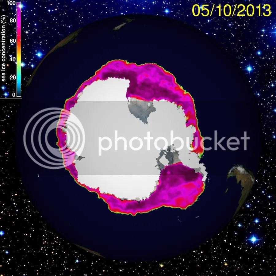 photo Antarctic_sea_ice_20130510_zps3bc7c6af.png