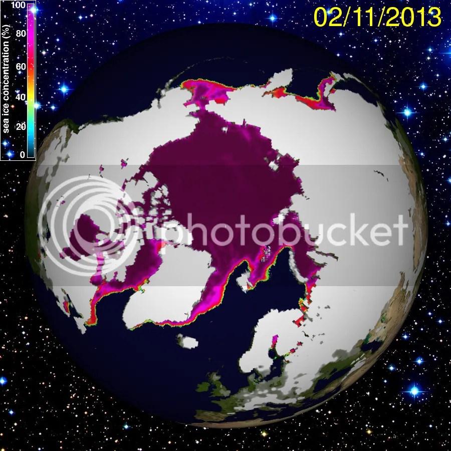 photo Arctic_sea_ice_20130211_zps0a8dd08b.png