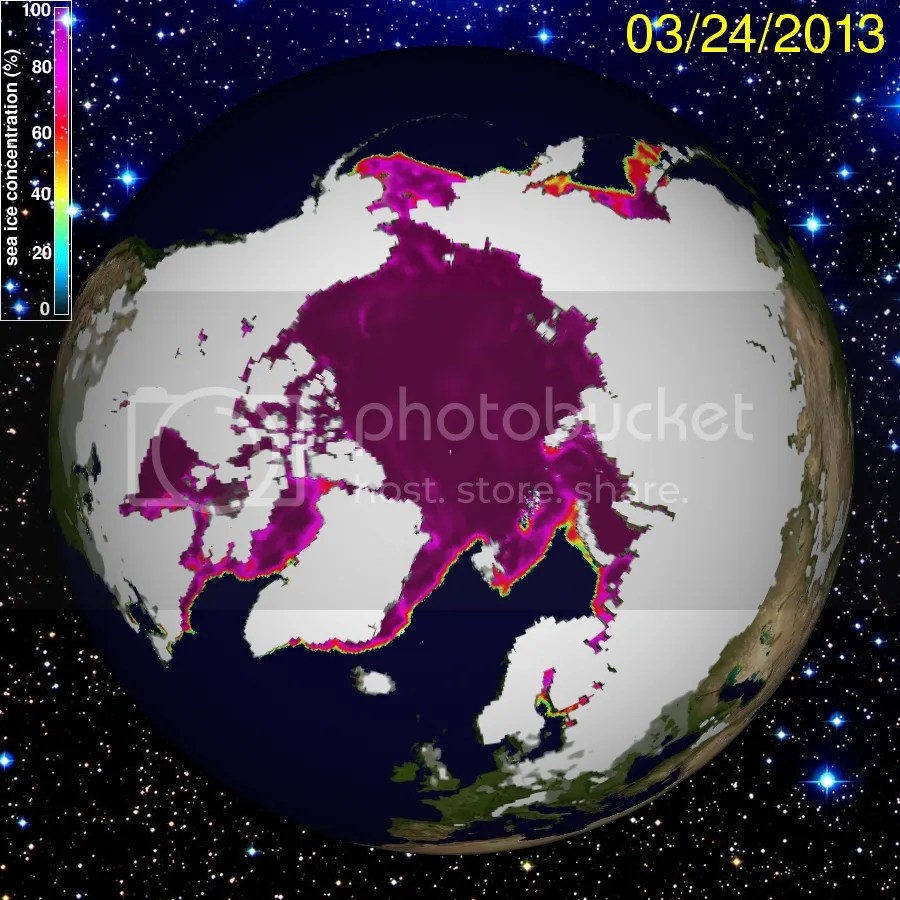 photo Arctic_sea_ice_20130325_zpsc64e9758.png