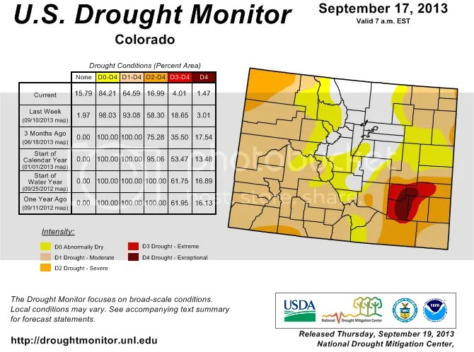 photo co_drought_monitor_20130917_zps9d17a4ef.png