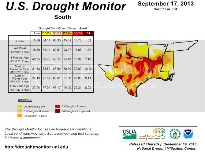 photo south_drought_monitor_20130917_zps76d5a2cf.png