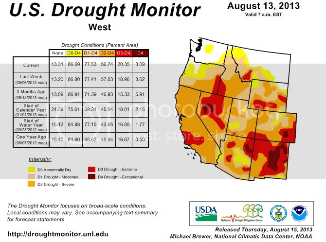 photo west_drought_monitor_20130815_zpsb980edee.png