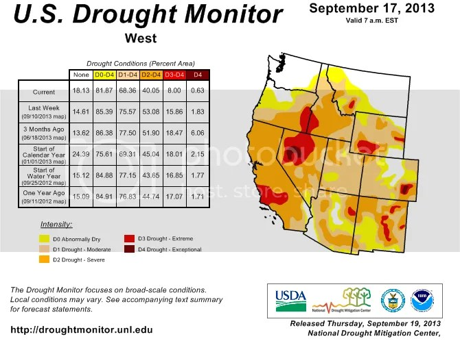 photo west_drought_monitor_20130917_zpsd2784c0e.png