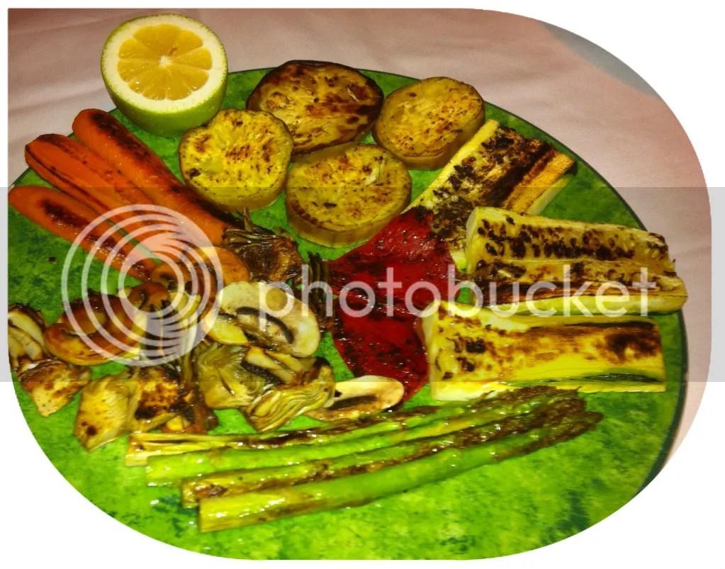 verdurasalaplancha_restaurante