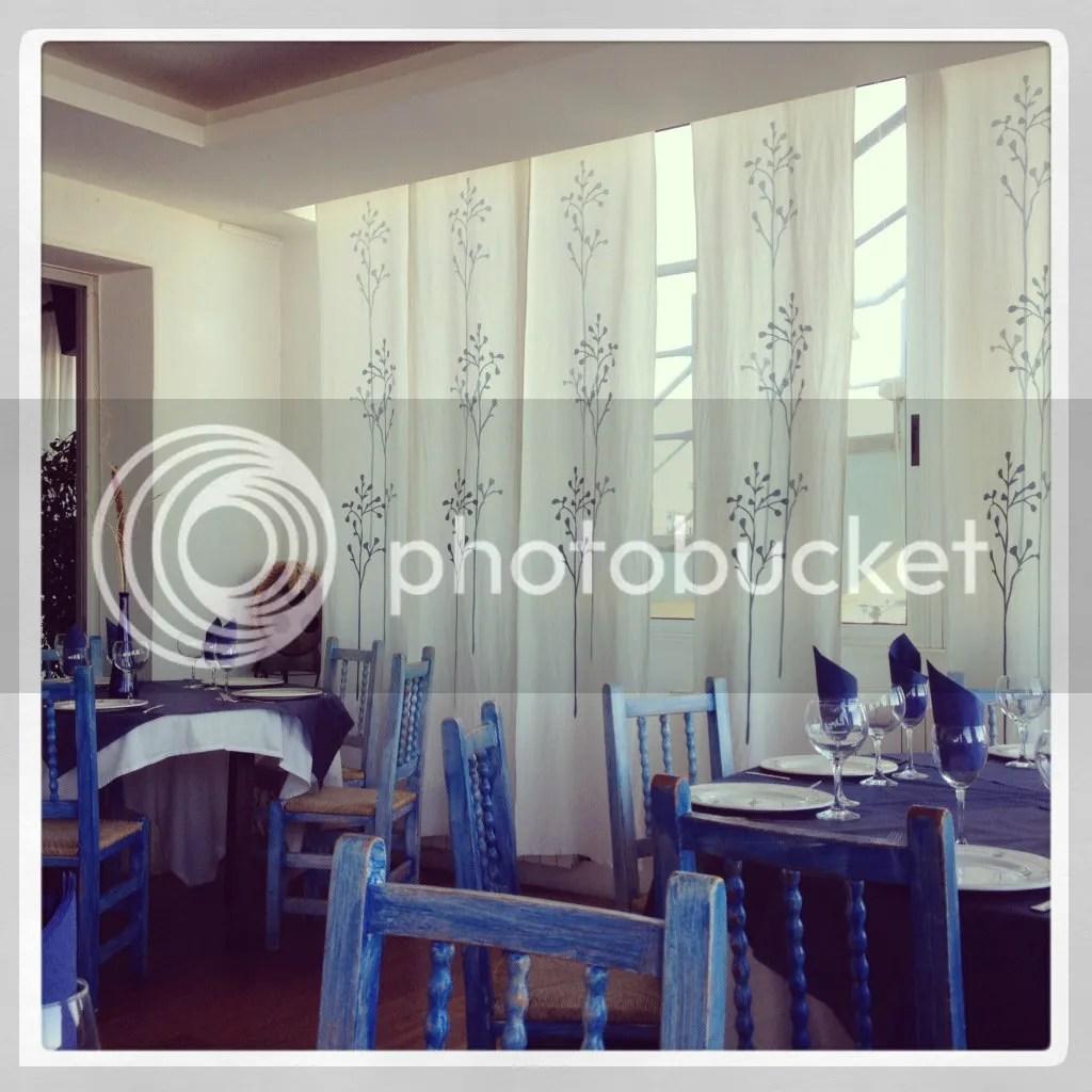 restauranteclubnauticodegandia