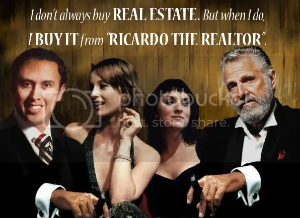 Lifestyles of Long Beach & Real Estate, Naples Island, The Peninsula, Park Estates, homes, Belmont Heights, Del Lago, Belmont Park, Bluff Park, Belmont Shore,Alamitos Heights,beaches,water front,ricardo