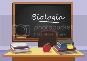 Blackboard-in-classroom-with-text