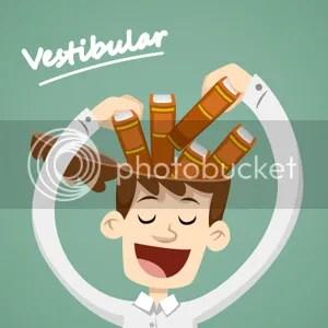 photo Vestibular-Boots-Carrier_zps89iljjen.png