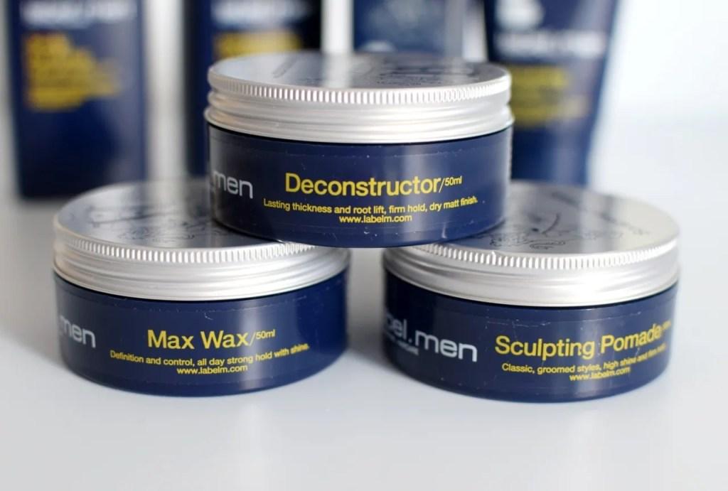 label.men wax max review