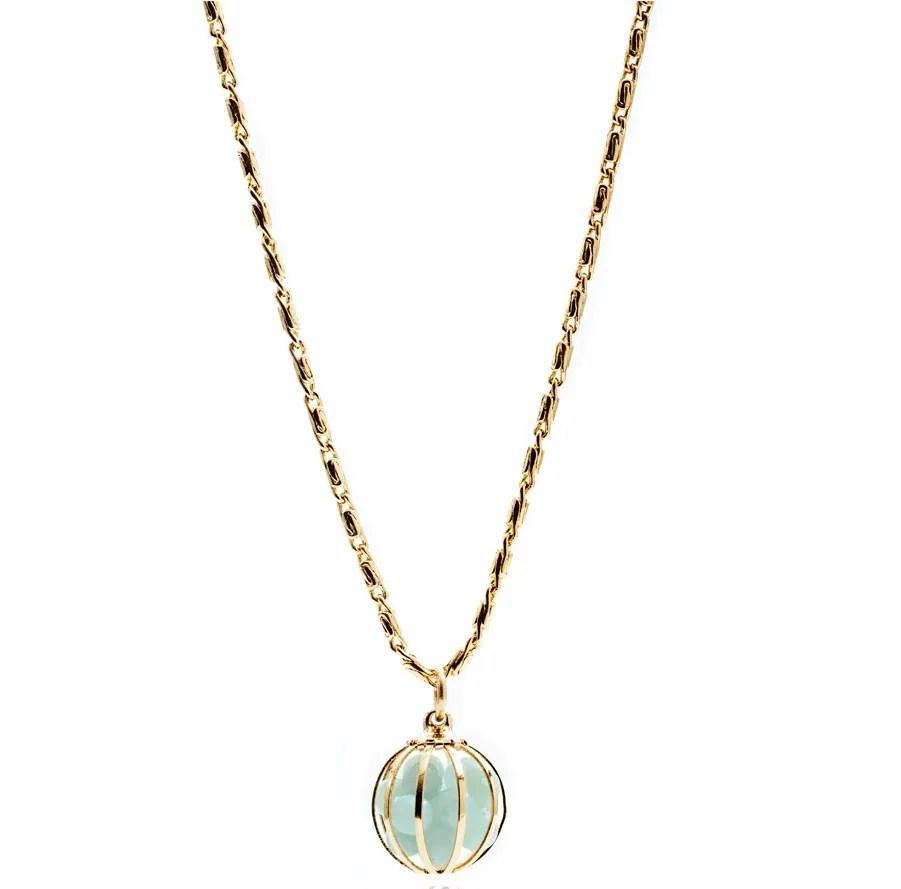 Cinderela B Jewellery
