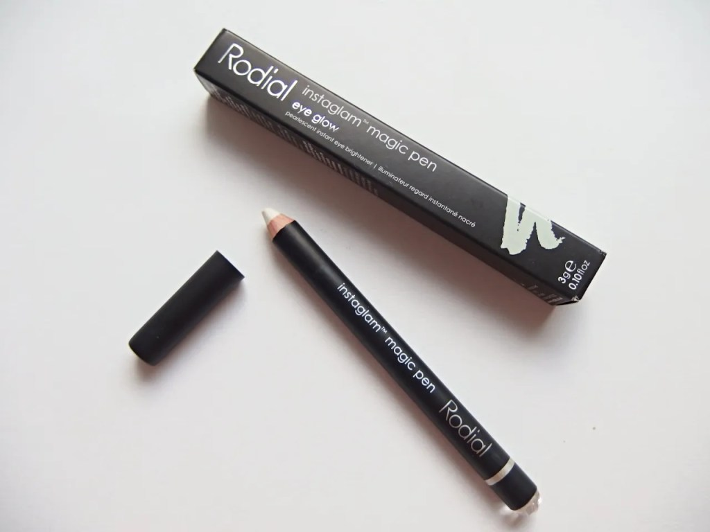 Rodial Instaglam Magic Pen Eye Glow