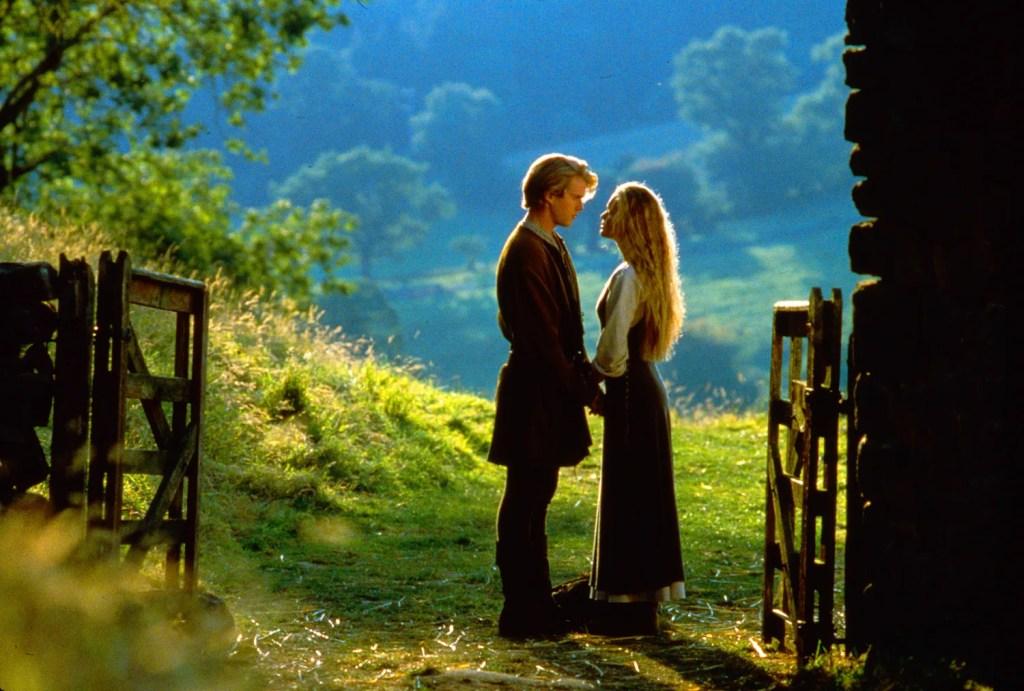 Princess Bride BFI Summer of Love