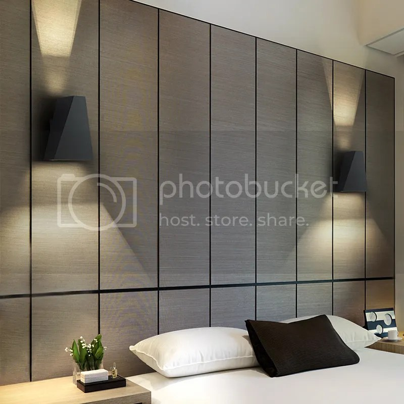 Modern Indoor LED Wall Lights Fittings Wall Sconce Light ... on Modern Indoor Wall Sconce id=88225
