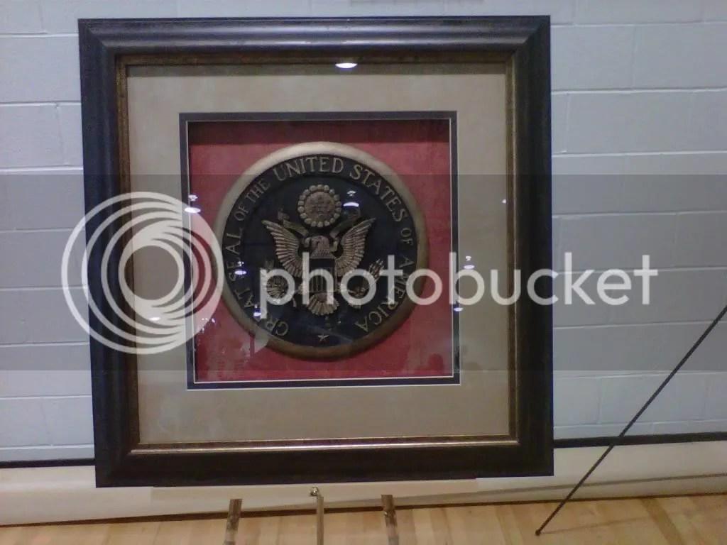 Buffalo Soldier Art