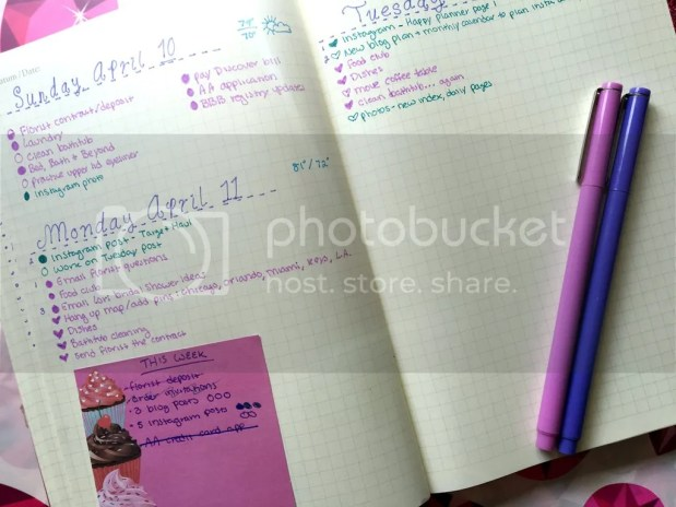 photo Bullet Journal Daily Pages_zpsxoin3ywq.jpg