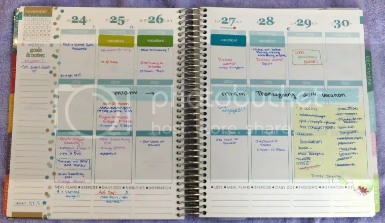 photo Vertical Life Planner_zps9megsmm7.png