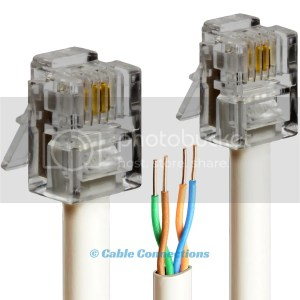 Adsl Modem Cable Wiring Diagram  Somurich