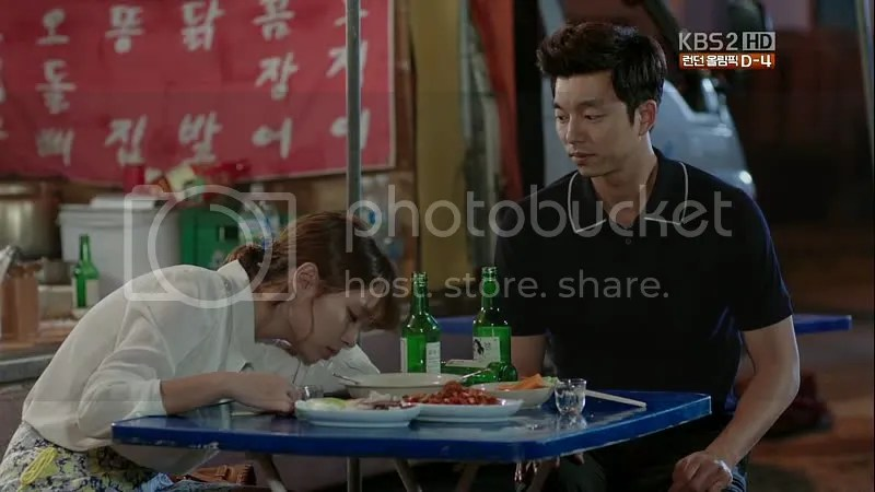 Image result for pojangmacha in kdramas images