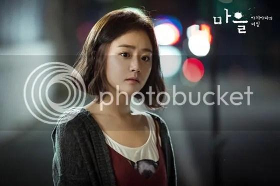 ผลการค้นหารูปภาพสำหรับ moon geun young village