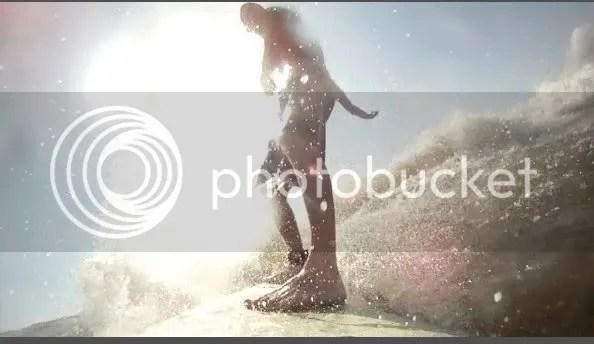 jacksonville beach chiropractic ocean view health