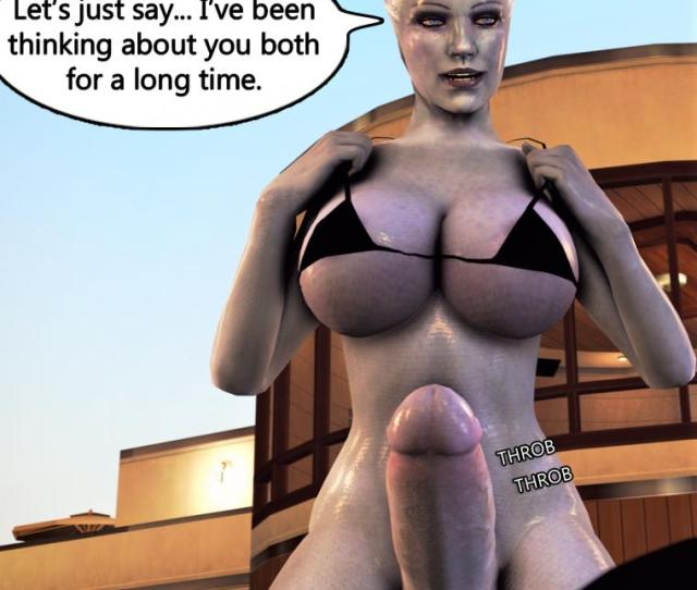 Download Monster Cock Big Johnson Zoey And Adriana Part  From Left  Dead Chapters