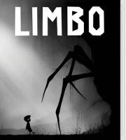 LIMBO Switch NSP XCI NSZ