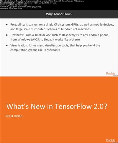 Tensorflow Github Io