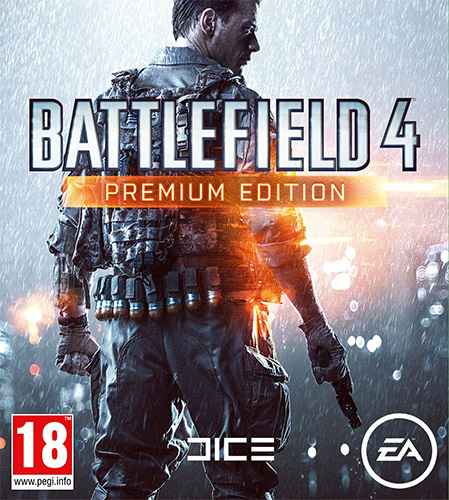 fd2107e62d0623bf4a705f4f68e2180c - Battlefield 4: Premium Edition – v179547 + All DLCs + Multiplayer