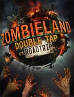 d69feb2528476ca9bdd5d27701a3d812 - Zombieland: Double Tap – Road Trip