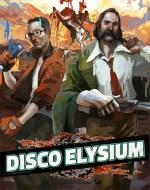 7e6b980c325c38b0ef6b8056c33f73a2 - Disco Elysium – Build 4290106