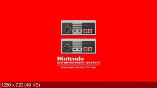 b6eaaa9222358c8bc9462f918933c676 - Nintendo Switch Online: NES 470 ROMs Switch NSP