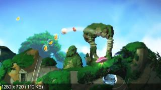 7f5565da3a9f00ae27df5b00f763562c - Yoku's Island Express Switch NSP XCI
